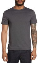 Theory Men's Gaskell N Dot Stripe T-Shirt