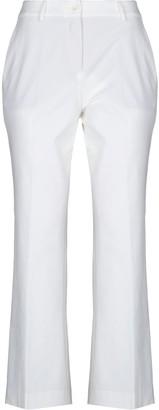 SLOWEAR Casual pants - Item 13412935VU