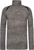 Calvin Klein Sorle Roll Neck Sweater