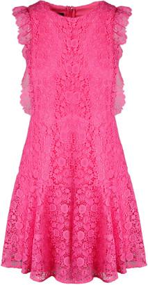 Pinko Trigun Dress