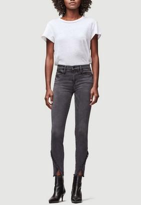 Singer22 Le High Skinny Jean