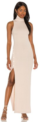 Alix Concord Dress