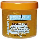 Proclaim Styling Gel