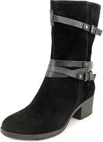 Bandolino Women's Bandolino, Ursal mid calf fashion Boots 7.5 M