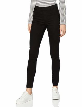 Dorothy Perkins Women's Eden - Regular Length Skinny Jeans