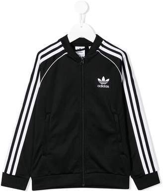 adidas Kids SST track jacket