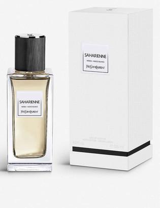 Saint Laurent Le Vestiaire Des Parfums Saharienne eau de parfum