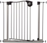 Dream Baby Dreambaby Empire Magnetic Auto Close Security Gate