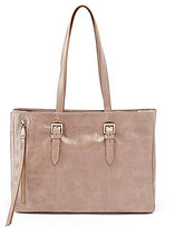 Hobo Cabot Work Tote