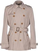 Burberry Full-length jackets