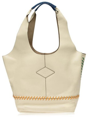 Rag & Bone Rag Camden Bag Womens