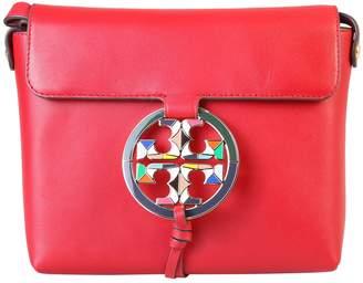 Tory Burch Branded Shoulder Bag