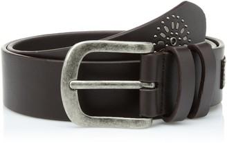 Lee Women's Studded Belt