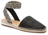 Lucky Brand Renka Espadrille Sandal