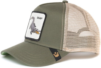 Goorin Bros. Snap at Ya Trucker Hat