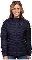 Arc'teryx Cerium LT Jacket Women's Coat