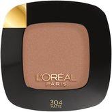 L'Oreal Cosmetics Colour Riche Monos Eyeshadow