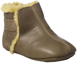 Old Soles Baby-Girl's Polar Boot-K