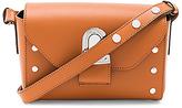 MM6 MAISON MARGIELA Shopping Bag Crossbody