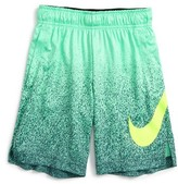 Nike Boy's Dri-Fit Athletic Shorts