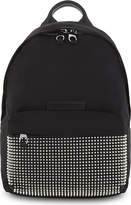 McQ Studded backpack