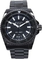 Gucci Wrist watches - Item 58037355