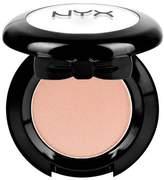 NYX Hot Singles Eye Shadow B Immaculate