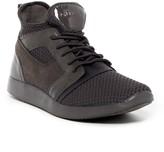 GUESS Caleb Sneaker