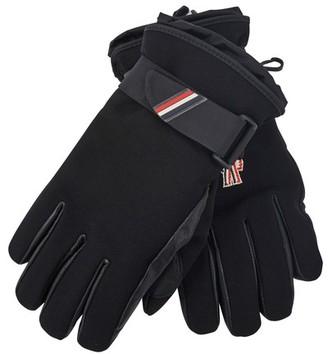 MONCLER GRENOBLE Guanti gloves