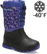 Merrell Snow Quest Lite Toddler WTRPF Waterproof Snow Boot (Toddler)