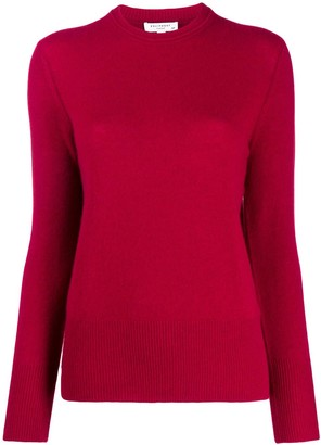 Equipment Slim-Fit Cashmere Jumper