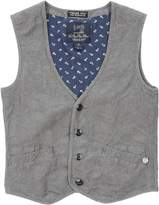 Scotch & Soda Vests - Item 49162019