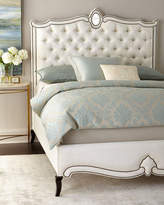 Haute House Christine Queen Bed