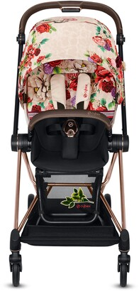 CYBEX Seat Design Pack for Mios Stroller