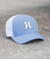 Hurley Oxford Trucker Hat