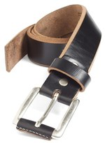 Tulliani Men's Remo 'Coraggio' Leather Belt