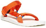 Teva Original Universal Sport Sandal