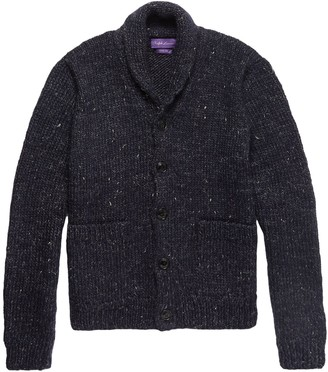 Ralph Lauren Purple Label Blazers