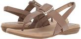 LifeStride Brooke Women's Sandals