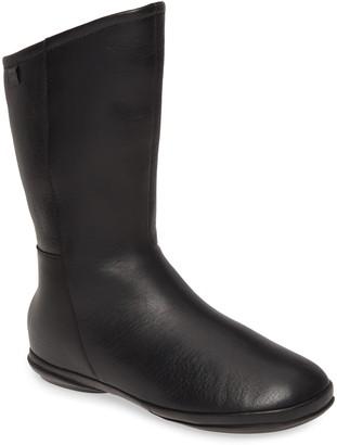 Camper Right Nina Gore-Tex(R) Waterproof Boot