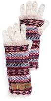 Muk Luks Women's Bside 3-in-1 Glove