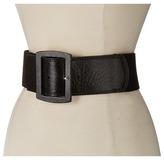 Calvin Klein 610840 Women's Belts