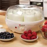Euro Cuisine Yogurt Maker