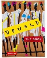 Assouline Donald