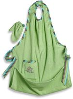 Bed Bath & Beyond Stay-Dry Bath Apron & Towel in Neutral