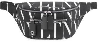 Valentino VLTN Belt Bag
