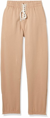 Puma Women's Fenty Front Lacing Sweatpant
