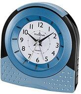 Dugena Alarm Clock Analogue Quarz Wecker 4460599