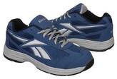 Reebok Work Men's Ketee Steel Toe Sneaker