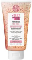 Soap & Glory Soap & GloryTM For Daily YouthTM Foamy Moisture Face Wash